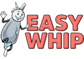 EasyWhip coupons or promo codes at easywhip.com
