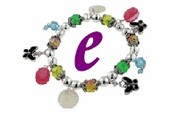 Ebracelets.com coupons or promo codes at ebracelets.com