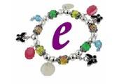 Ebracelets.com coupons or promo codes at ebracelets.com