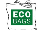 EcoBags coupons or promo codes at ecobags.com