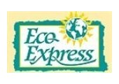 EcoExpress Gift Baskets coupons or promo codes at ecoexpress.com