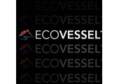 Eco Vessel coupons or promo codes at ecovessel.com