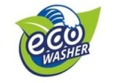 7 Heavens LLC coupons or promo codes at ecowasher.com