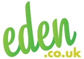 Eden.co.uk coupons or promo codes at eden.co.uk