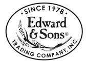 Edward&sons coupons or promo codes at edwardandsons.com