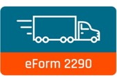 eform2290.com coupons and promo codes