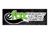 efox coupons or promo codes at efoxecigs.com