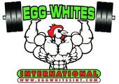 Egg Whites International coupons or promo codes at eggwhitesint.com