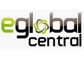 eGlobal Central UK coupons or promo codes at eglobalcentral.co.uk