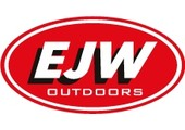 EJW Outdoors coupons or promo codes at ejwoutdoors.com