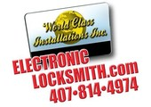 electroniclocksmith.com coupons or promo codes