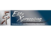 elite-xpressions.com coupons and promo codes