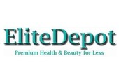 Elite Depot coupons or promo codes at elitedepot.com
