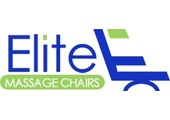 Elite Massage Chairs coupons or promo codes at elitemassagechairs.com