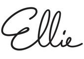 ellie.com coupons or promo codes at ellie.com