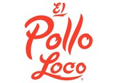 El Pollo Loco coupons or promo codes at elpolloloco.com