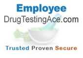 employee-drug-testing-ace.com coupons and promo codes