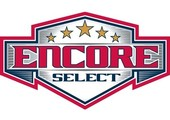 Encore Select coupons or promo codes at encoreselect.com