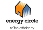 Energy Circle coupons or promo codes at energycircle.com