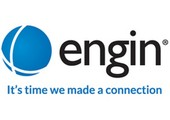 coupons or promo codes at engin.com.au