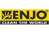 ENJO coupons or promo codes at enjo.com.au