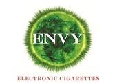 envycig.com coupons or promo codes