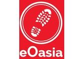 eOasia coupons or promo codes at eoasia.com