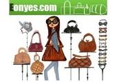 Eonyes.com coupons or promo codes at eonyes.com