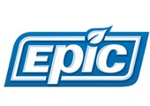 Epic Dental coupons or promo codes at epicdental.com