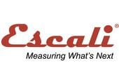 Escali coupons or promo codes at escali.com