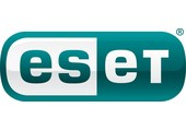ESET coupons or promo codes at eset.com