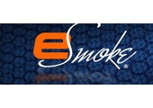 esmoke.net coupons and promo codes
