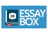 essaybox.org coupons and promo codes