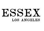 Essex Los Angeles  coupons or promo codes at essexla.com