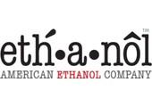ethanol coupons or promo codes at ethanolfireplacefuel.com