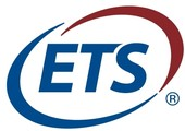 ets.org coupons or promo codes