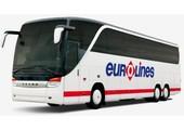 eurolines.co.uk coupons or promo codes at eurolines.co.uk