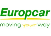 Europcar UK coupons or promo codes at europcar.co.uk