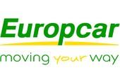Europcar coupons or promo codes at europcar.com