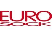 Eurosock coupons or promo codes at eurosock.com