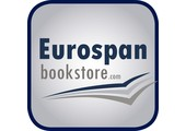 eurospanbookstore.com coupons and promo codes