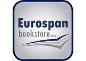Eurospan Bookstore coupons or promo codes at eurospanbookstore.com