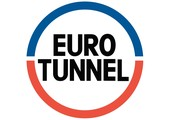 eurotunnel.com coupons or promo codes