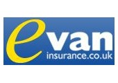 evaninsurance.co.uk coupons and promo codes