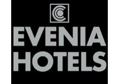 eveniahotels.com coupons and promo codes