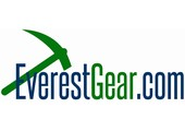 everestgear.com coupons and promo codes