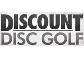 EVERYTHING DISC GOLF coupons or promo codes at everythingdiscgolf.com