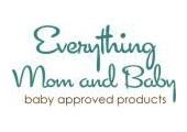 everythingmomandbabyshop.com coupons and promo codes