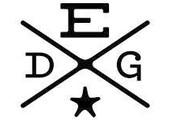 Ewin's Dry Goods coupons or promo codes at ewinsdrygoods.com