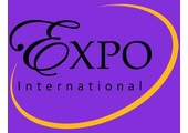 Intro Screen... coupons or promo codes at expointl.com
